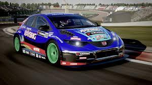 Forza Horizon 3 Livery Contests - forza motorsport 6 livery contests 1 contest archive forza