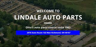used car parts store cincinnati cheap auto car parts ohio