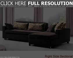 best chaise sleeper sofa sofa and sofas decoration