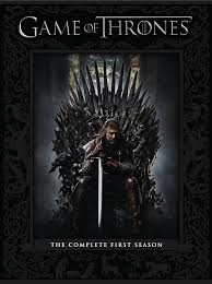game of thrones amazon com game of thrones season 1 peter dinklage lena heady