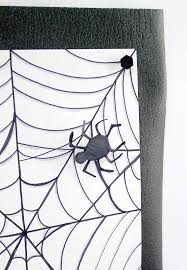 halloween pin the tail games diy the craftables