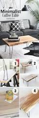 Rustic Wood And Metal Coffee Table Coffee Table Outstanding Coffee Table Diy Design Ideas Diy