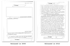 top secret report template the jonathan pollard the cia s 1987 damage assessment