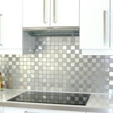 nettoyer carrelage cuisine nettoyer carrelage cuisine comment faire briller carrelage avec
