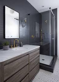 medium bathroom ideas bathroom country bathrooms and modern ideas pictures top budget