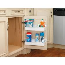 kitchen cupboard doors lowes lowes cabinet refacing lowes