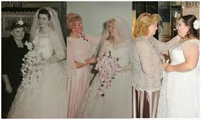 wedding dress restoration kristen s wedding gown restoration in ohio wedding gown specialists