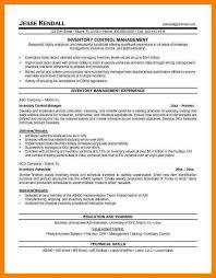 successful resume 11 successful resume exle foot volley mania