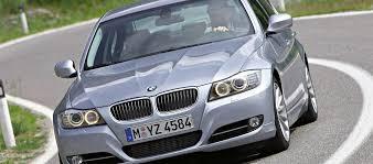 bmw 09 328i 2009 bmw e90 328i named consumer reports best used sedan