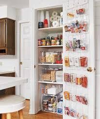 kitchen pantry closet organization ideas organizing your fridge and pantry