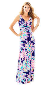 what is a maxi dress maxi dresses midi length dresses for women lilly pulitzer