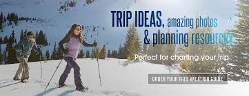 Colorado cruise travel agents images Colorado tourism official colorado vacation guide jpg
