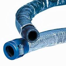 cool hoses cool it lightweight thermo sleeve designed to protect wires hoses