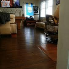 nviro hardwood floors 181 photos 59 reviews flooring