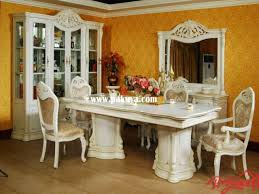 old fashioned dining room sets alliancemv com
