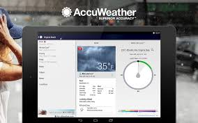 most accurate weather app for android best free weather apps for android android corner