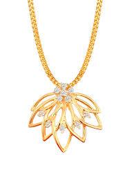 pendant tanishq jewellery bangles tanishq jewellery designs