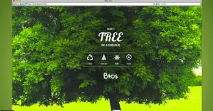 bios urn bios urn turn into a tree after you die i would of