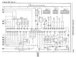 wiring diagram toyota kijang 5k efcaviation com