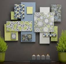 Fast Easy and Cheap Home Decorating Ideas