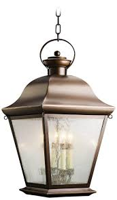 Bolton Lantern Pottery Barn by 50 Best Porch Outdoor Lighting Images On Pinterest Outdoor