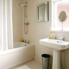 1930s bathroom design 7 1930s bathroom design ewdinteriors