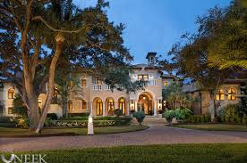 12 million dollar mega mansion youtube
