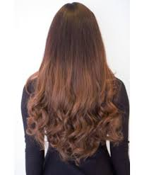 hair extensions clip in three clip in hair extensions curly thick 200g
