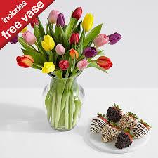 flowers for men flowers for men from 19 99 proflowers