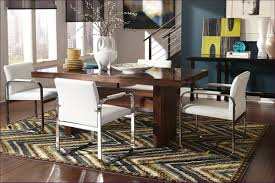 100 dining room rugs ideas how to mix multiple rugs in the