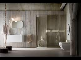 salle de bain ado 5 styles pour une salle de bain tendance elle décoration