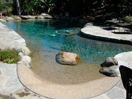 natural swimming pool design 1000 images about bio piscinas on