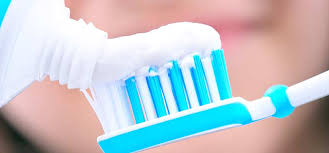 Pasta Gigi tips memanfaatkan pasta gigi erabaru