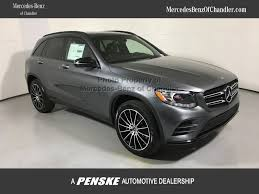 price of lexus jeep lexus suv 2019 price 2018 car review throughout 2019 lexus suv