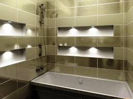 Bathroom Lighting Spotlights Bathroom Lighting Spotlights Ceilingecessed Downlights Led Ceiling