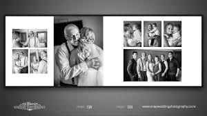 Album Wedding Snap Wedding Photographywedding Album Chapman Castle Wedding