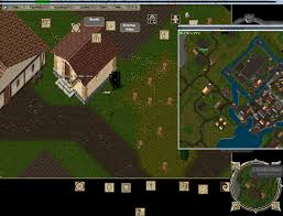 house design ultima online britain house for sell couple screens from stables ultima