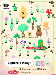 toca lab apk toca lab plants 1 1 android paid apk top apps