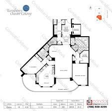 turnberry ocean colony unit 1202 condo for sale in sunny isles