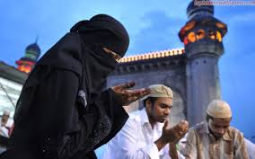 Seeking Hyd Hyderabad Marriage A Challenge For Qualified Muslim