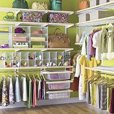 Closet Ideas For A Small Bedroom Special Closet Design For Small Closets Ideas For You 4642
