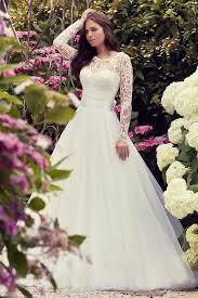 designer wedding dresses uk 88 best lace wedding dresses images on wedding