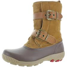 womens work boots canada canada maple creek s insulated boot