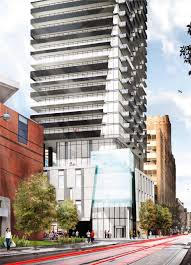 Metropolitan Condo Floor Plan Theatre District Tower Condo Toronto 30 Widmer Street Adelaide