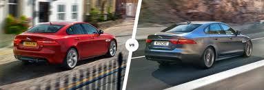 lexus is 250 vs jaguar xf jaguar xe vs xf great british saloon brawl carwow