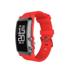 blood bracelet images New arrival slim fitted smart band smart bracelet pedometer jpg