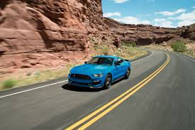 nissan finance disaster relief 2017 ford mustang financing near oklahoma city ok david stanley
