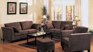 delight ideas corner sofa with recliner on home goods tufted sofa
