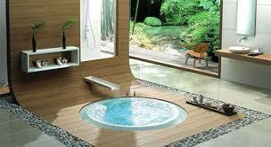 Interior Design Ideas For Best Interior Design Bathroom Ideas - Interior design of bathrooms