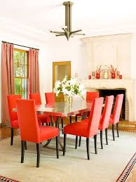Red Dining Room Chair 40 Best Fine Dining Book Your Table Tonight Images On Pinterest